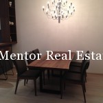 St. Sava Temple 170sqm apartment for rent (9)