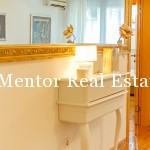 St. Sava Temple penthouse 150sqm for rent (11)