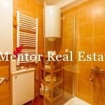 St. Sava Temple penthouse 150sqm for rent (14)