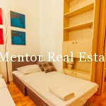St. Sava Temple penthouse 150sqm for rent (16)