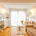St. Sava Temple penthouse 150sqm for rent (17)