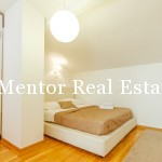 St. Sava Temple penthouse 150sqm for rent (23)