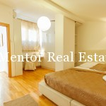 St. Sava Temple penthouse 150sqm for rent (24)
