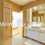 St. Sava Temple penthouse 150sqm for rent (29)