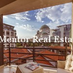 St. Sava Temple penthouse 150sqm for rent (3)