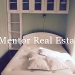 Stari Grad 100sqm apartment for rent  (10)