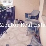 Stari Grad 100sqm apartment for rent  (11)