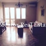 Stari Grad 100sqm apartment for rent  (2)