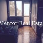 Stari Grad 100sqm apartment for rent  (3)