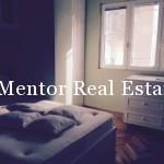 Stari Grad 100sqm apartment for rent  (4)