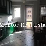 Stari Grad 100sqm apartment for rent  (5)