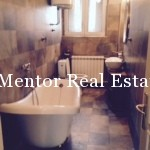 Stari Grad 100sqm apartment for rent  (6)