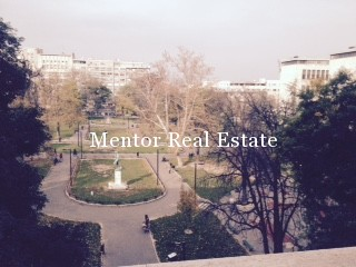 Stari Grad 100sqm apartment for rent  (7)