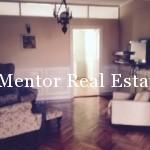 Stari Grad 100sqm apartment for rent  (8)