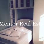 Stari Grad 100sqm apartment for rent  (9)