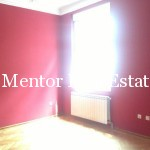 Stari Grad 160sqm apartment for rent (1)