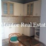 Stari Grad 160sqm apartment for rent (12)
