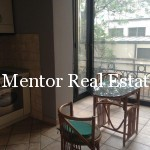Stari Grad 160sqm apartment for rent (14)