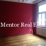Stari Grad 160sqm apartment for rent (2)