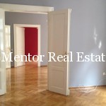 Stari Grad 160sqm apartment for rent (5)