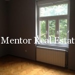 Stari Grad 160sqm apartment for rent (9)