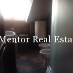 Stari grad 120sqm furnished apartment for rent (1)