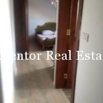 Stari grad 120sqm furnished apartment for rent (10)