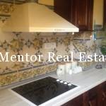 Stari grad 120sqm furnished apartment for rent (13)