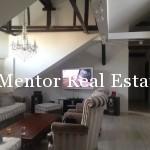 Stari grad 120sqm furnished apartment for rent (16)