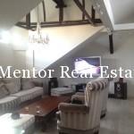 Stari grad 120sqm furnished apartment for rent (17)