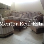 Stari grad 120sqm furnished apartment for rent (20)