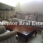 Stari grad 120sqm furnished apartment for rent (21)