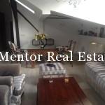 Stari grad 120sqm furnished apartment for rent (22)