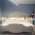 Stari grad 120sqm furnished apartment for rent (26)