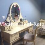 Stari grad 120sqm furnished apartment for rent (28)