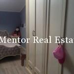 Stari grad 120sqm furnished apartment for rent (30)
