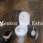Stari grad 120sqm furnished apartment for rent (31)