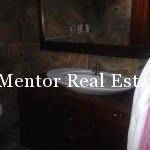 Stari grad 120sqm furnished apartment for rent (34)