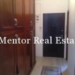 Stari grad 120sqm furnished apartment for rent (36)