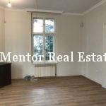 stari-grad-125m2-apartment-for-rent-1