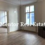 stari-grad-125m2-apartment-for-rent-2