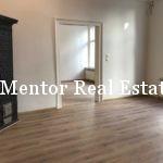 stari-grad-125m2-apartment-for-rent-3