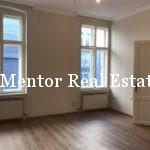 stari-grad-125m2-apartment-for-rent-5