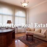 Stari grad 160sm apartment for rent (1)