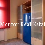 Stari grad 160sm apartment for rent (12)