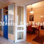 Stari grad 160sm apartment for rent (13)