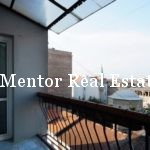 Stari grad 160sm apartment for rent (14)