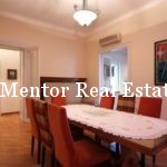 Stari grad 160sm apartment for rent (17)