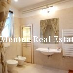 Stari grad 160sm apartment for rent (20)