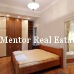 Stari grad 160sm apartment for rent (21)